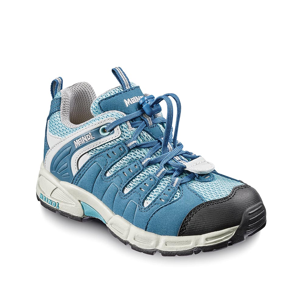 good texture save off on wholesale Respond Junior | Meindl - Shoes For Actives