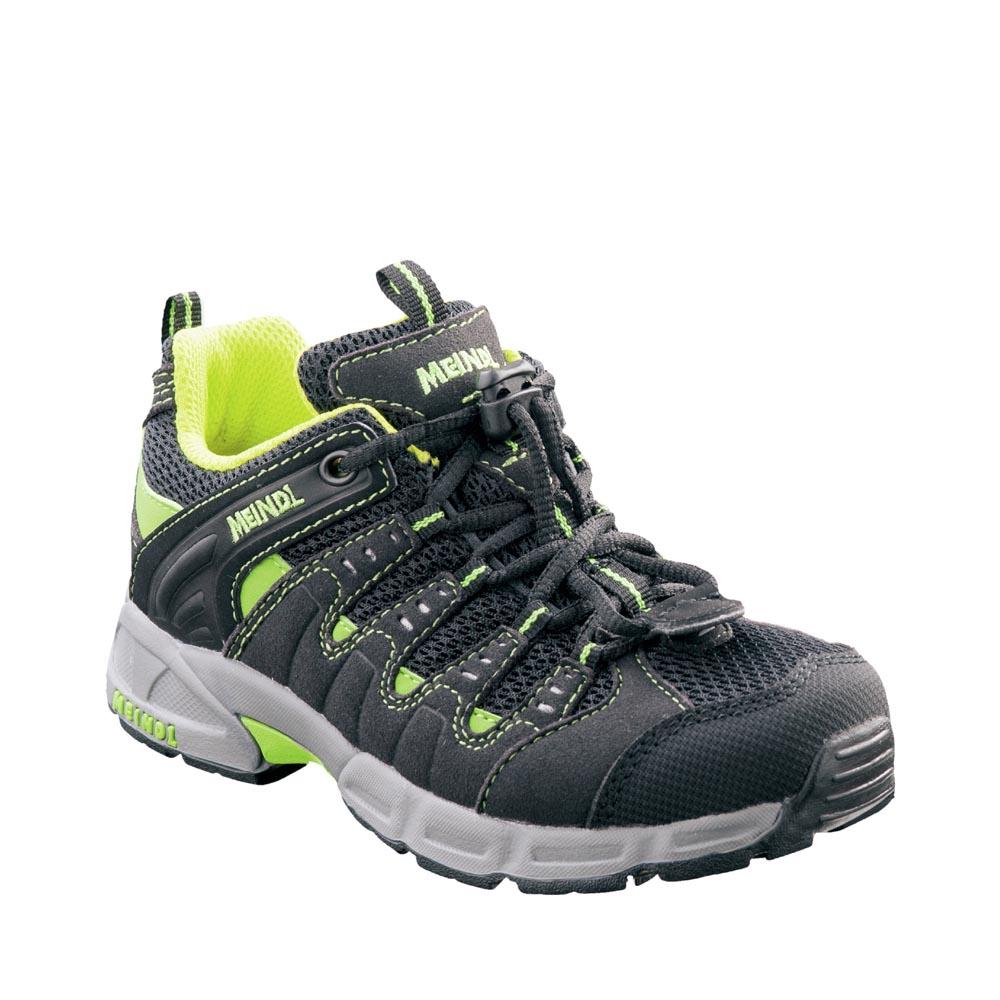 Shoes Actives Junior For Medoro GtxMeindl OXkZPuTi