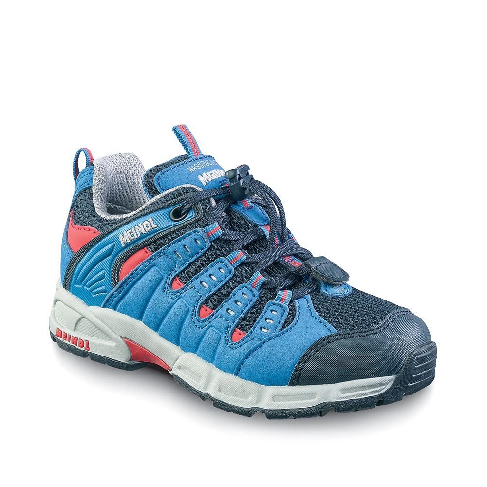 2046 36 | Meindl Shoes For Actives