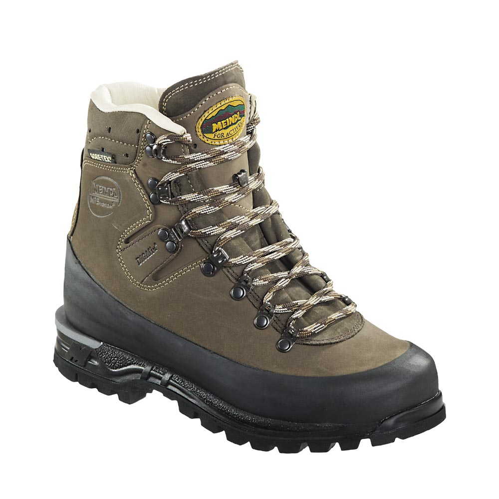 Himalaya Mfs Meindl Shoes For Actives
