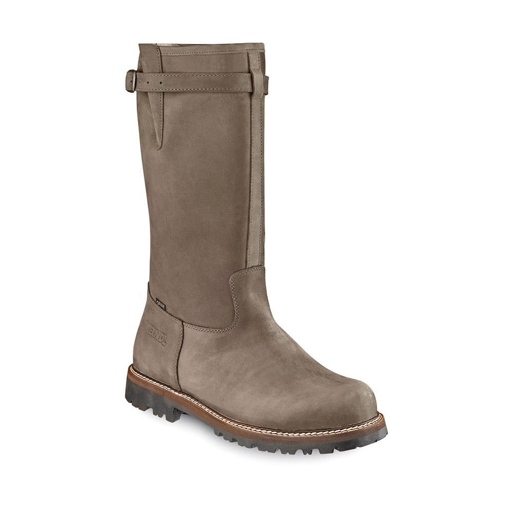 Models Winter boots The classics | Meindl Shoes For