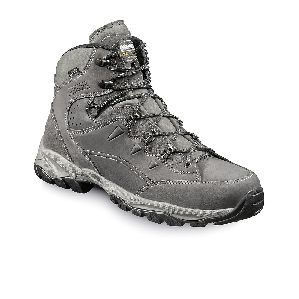 be058808945 Models - MFS Vakuum® | Meindl - Shoes For Actives