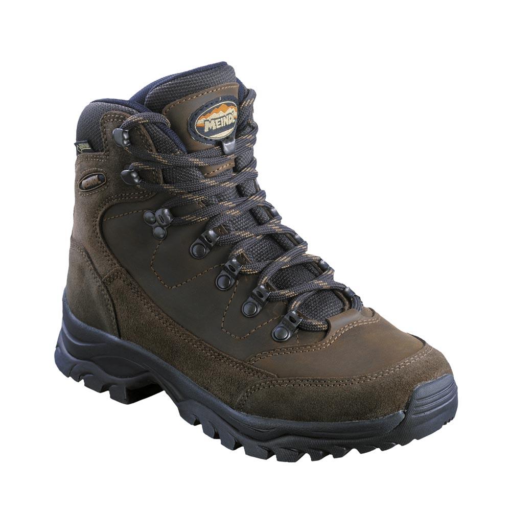 d606ce0ed21 Models - Special trekking boots men   women