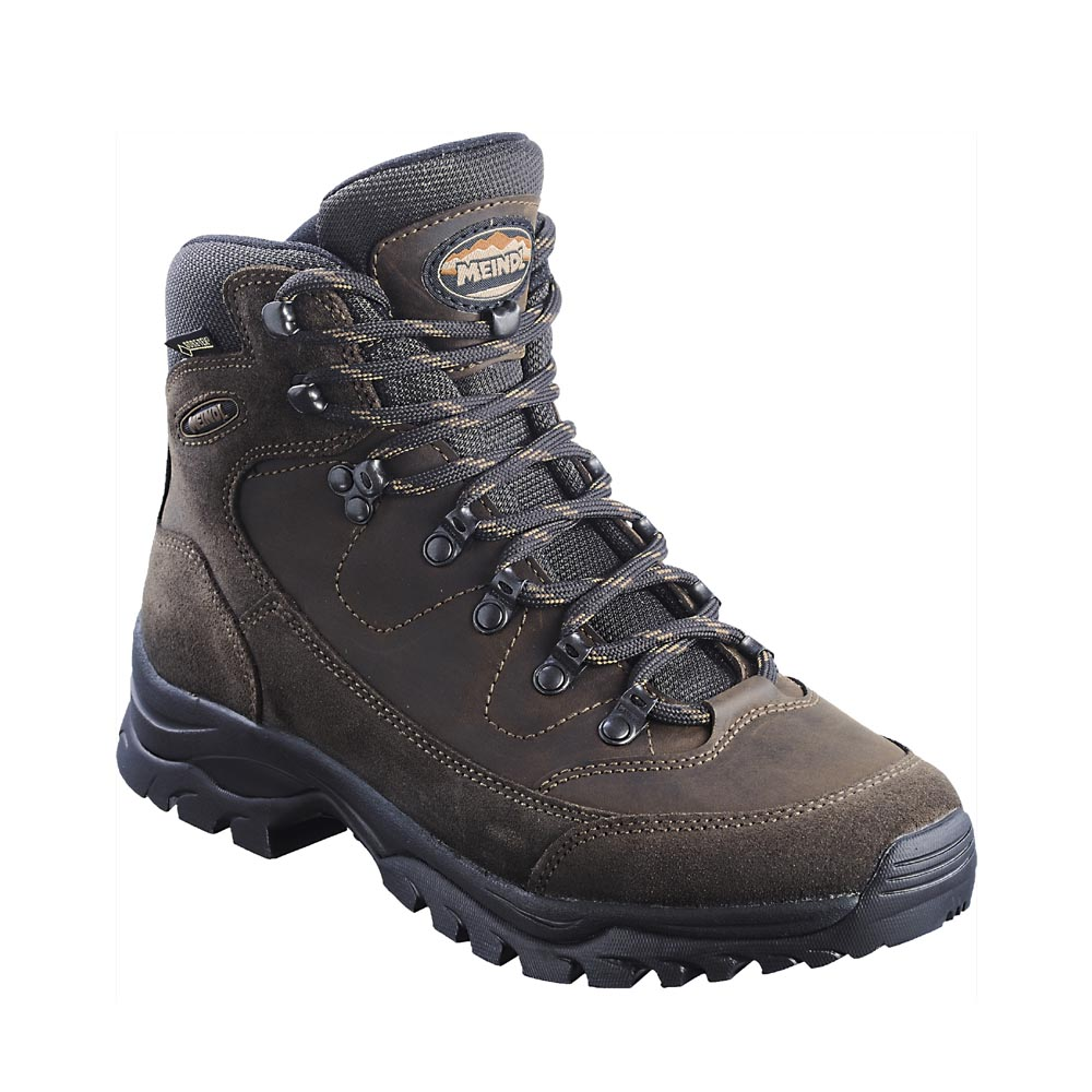 outlet huge sale best sell Special trekking boots men & women Archive   Meindl - Shoes ...