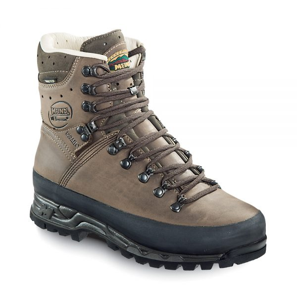 Meindl Island MFS Active boots