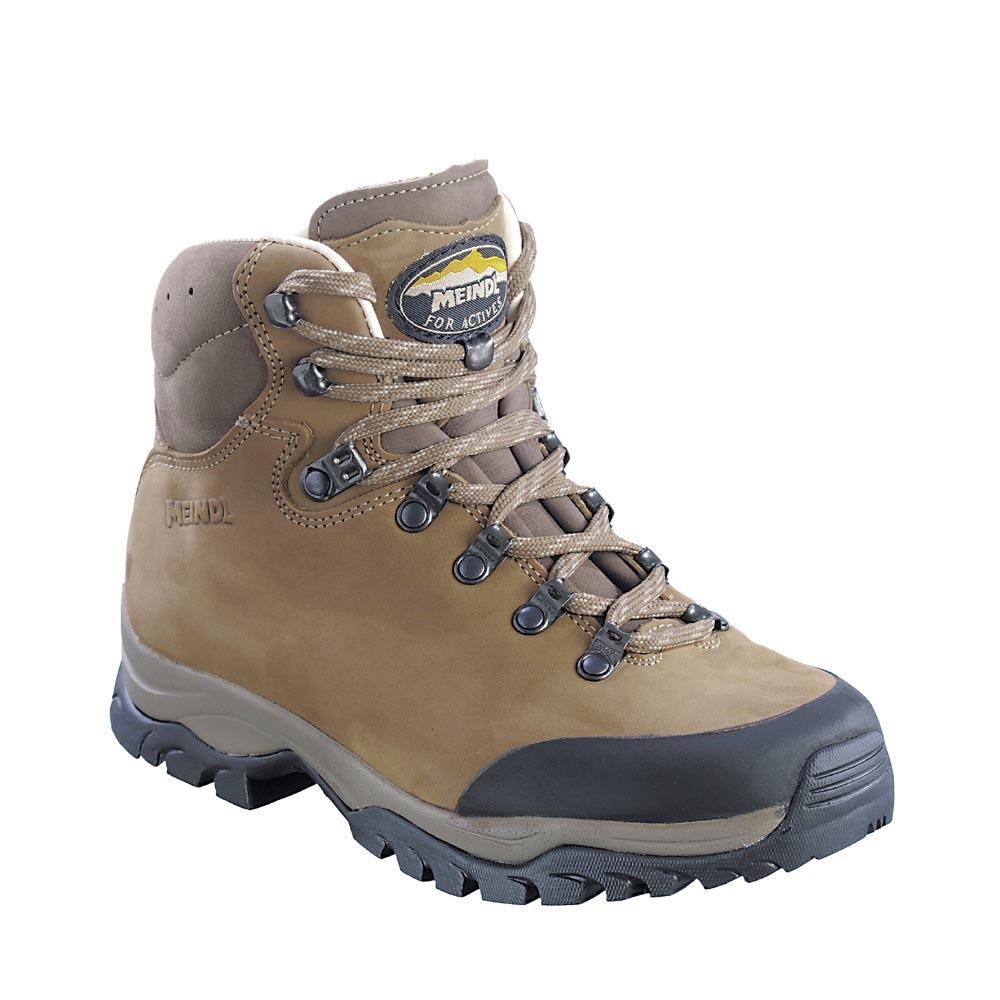 Meindl Damen Jersey Pro Schuhe Wanderstiefel Bergschuhe IPbmT
