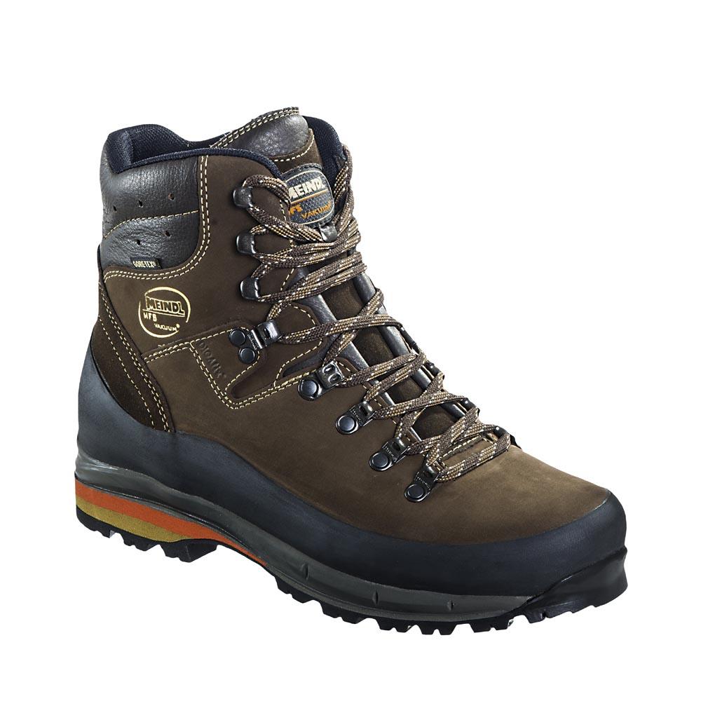 Vakuum Men GTX | Meindl Shoes For Actives
