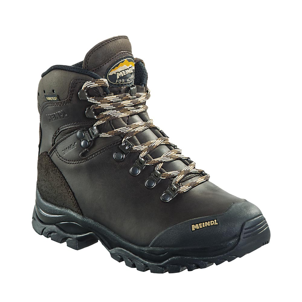 Models Special Trekking Boots Men Women Meindl Shoes For Actives D Island Hikers Mens Fashionable Brown Add To Cart