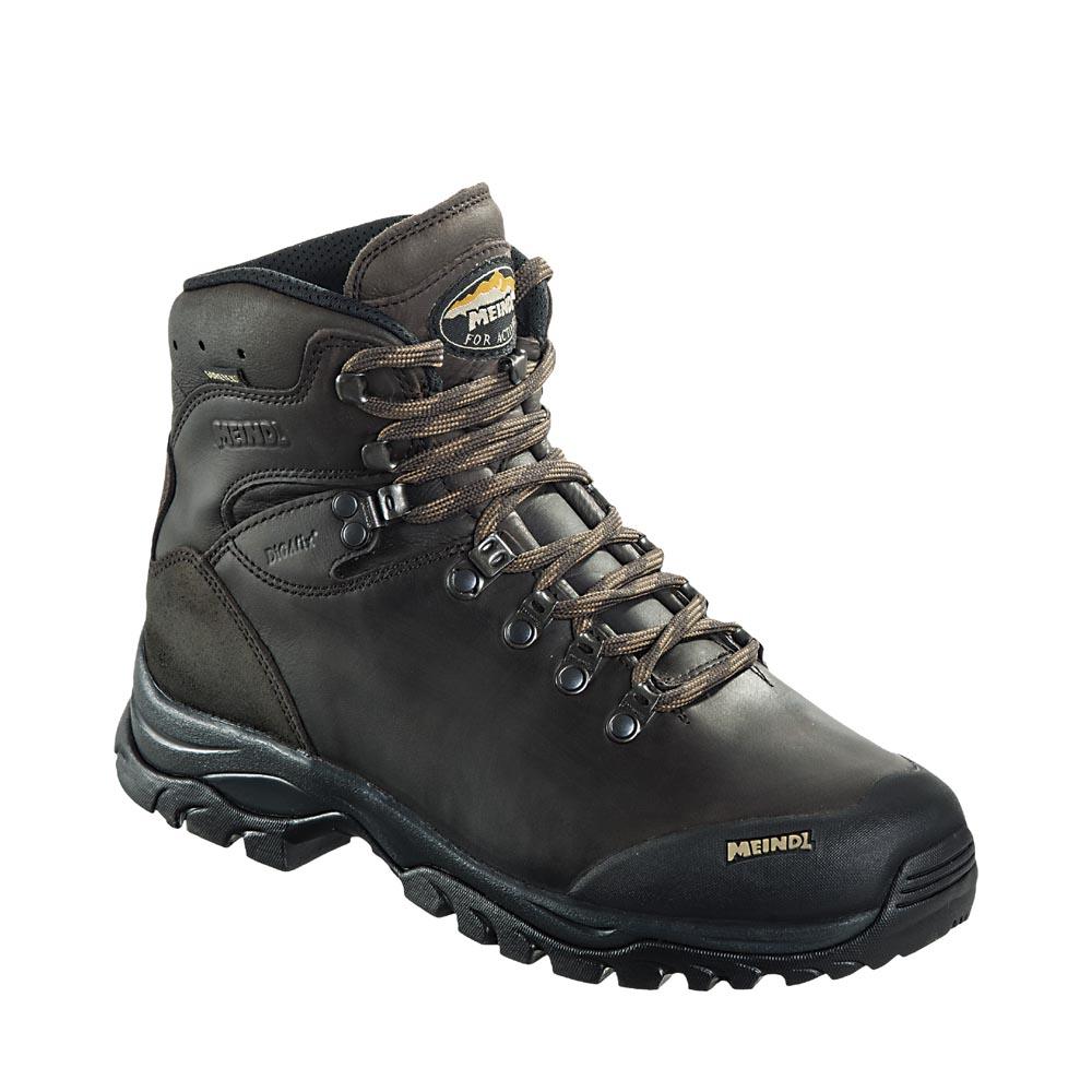 Special trekking boots men \u0026 women