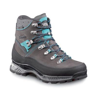 Meindl Werkschoenen.Models Mfs Memory Foam System Meindl Shoes For Actives