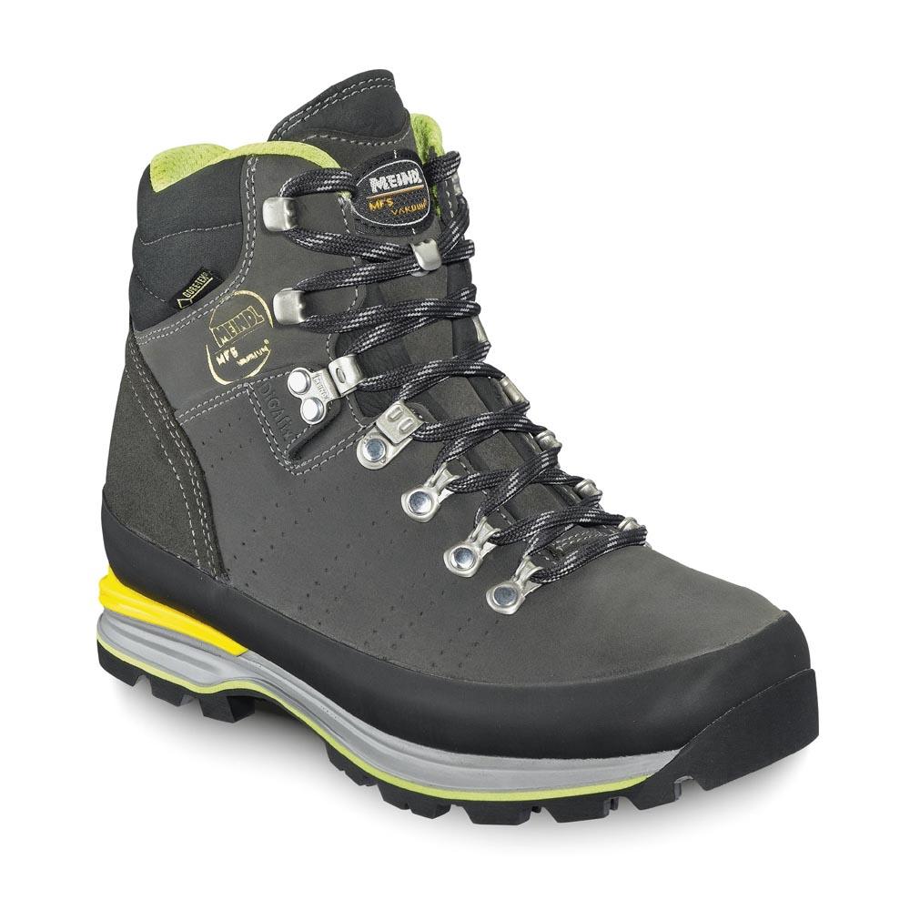 6095c4947c2 Vakuum Lady TOP GTX | Meindl - Shoes For Actives