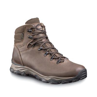 fe50c3bc023 Models - Special trekking boots men & women | Meindl - Shoes For Actives