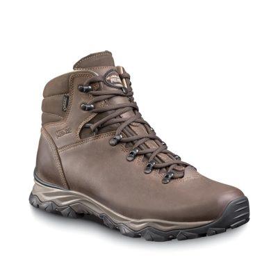 d2adbd8a7f3541 Models - Special trekking boots men   women