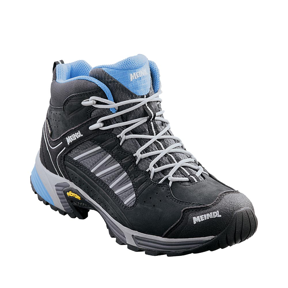 5e655e0deff SX 1.1 Lady Mid GTX® | Meindl - Shoes For Actives