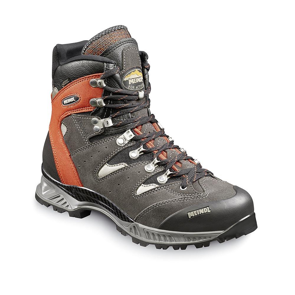 Modelle Revolution®Meindl Shoes Air For Actives shrtQdC