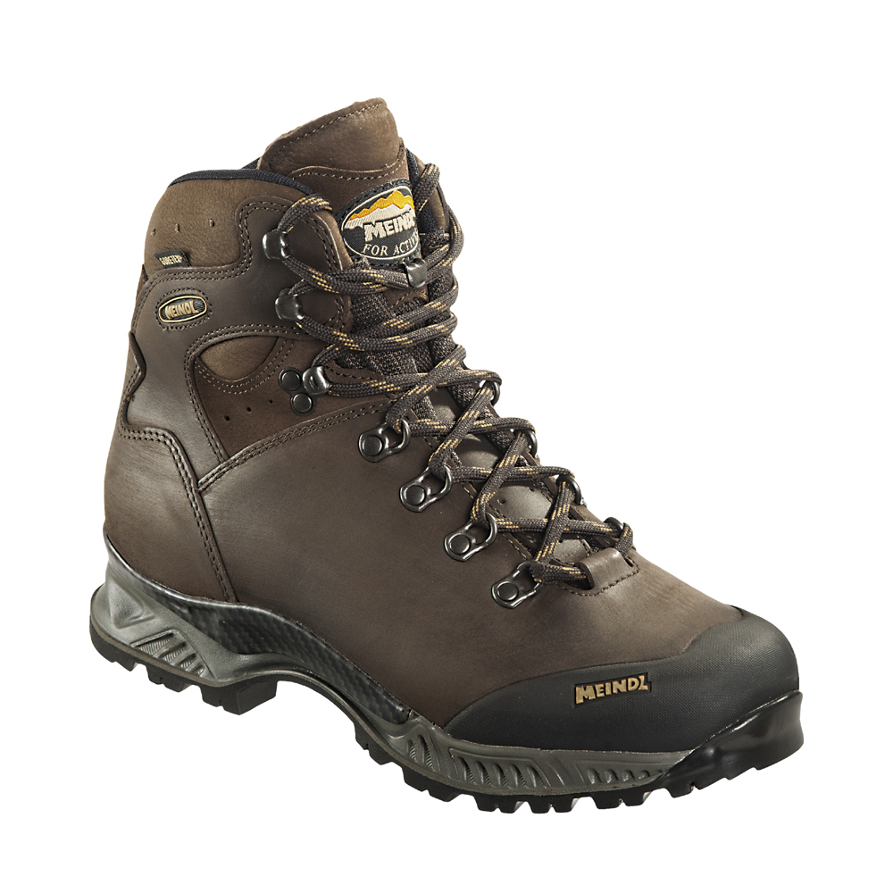 Softline Top Gtx 174 Meindl Shoes For Actives