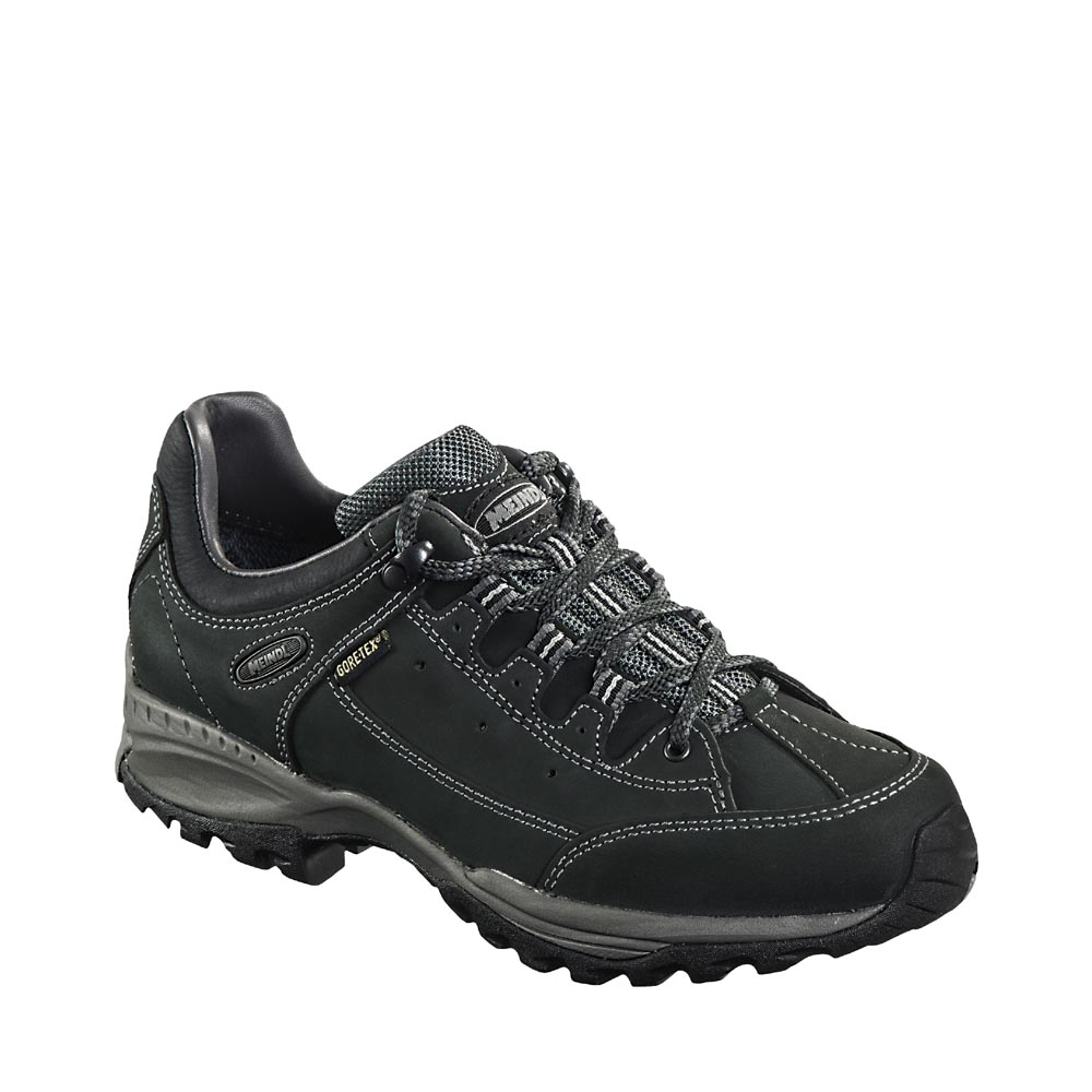 cute affordable price buy Laredo Lady GTX | Meindl - Shoes For Actives