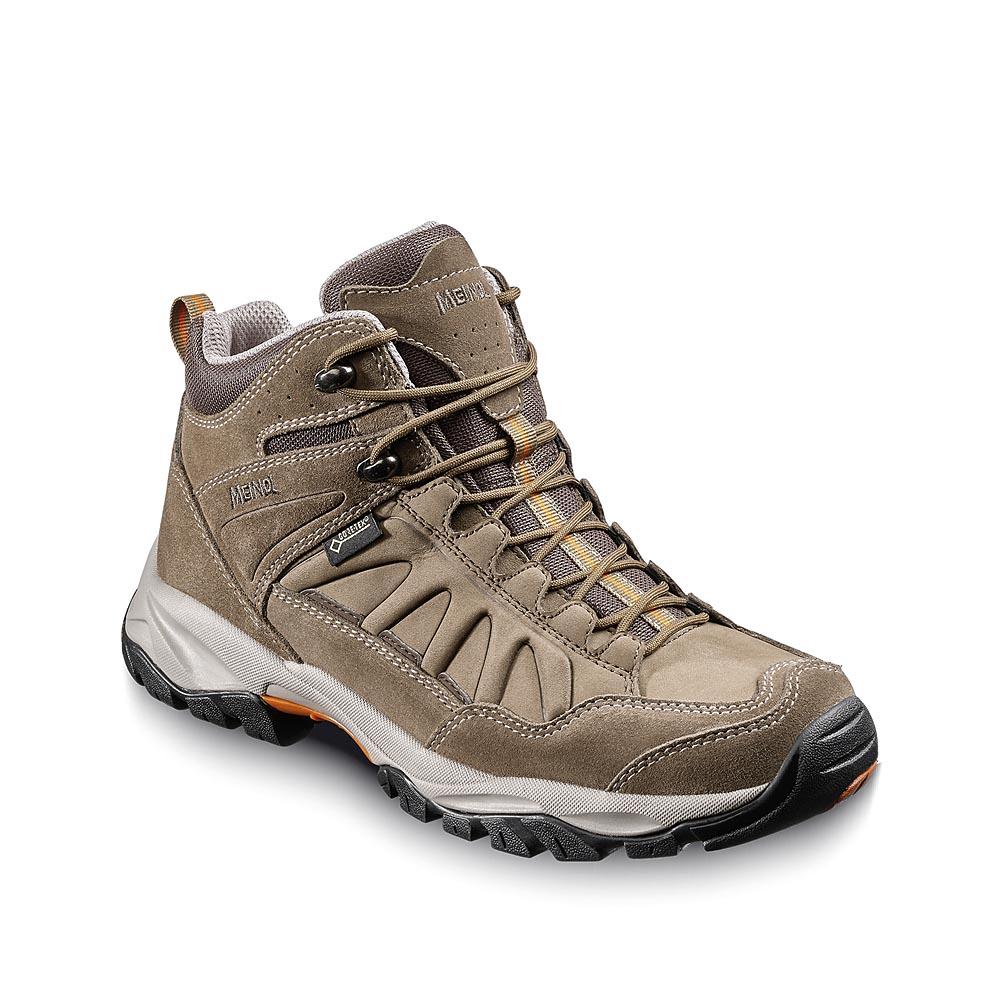 Genieße den kostenlosen Versand Shop für Beamte helle n Farbe Nebraska Lady Mid GTX® | Meindl - Shoes For Actives