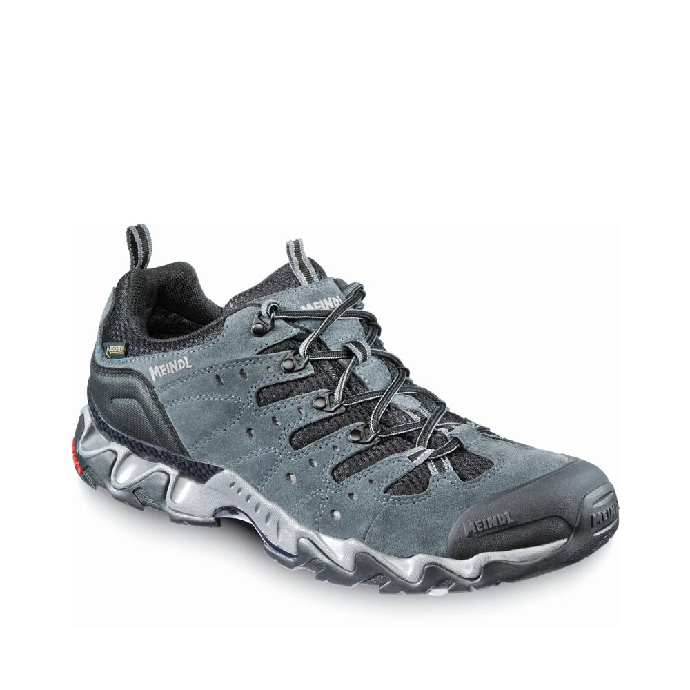 on sale 1ffaf a6800 Portland GTX | Meindl - Shoes For Actives