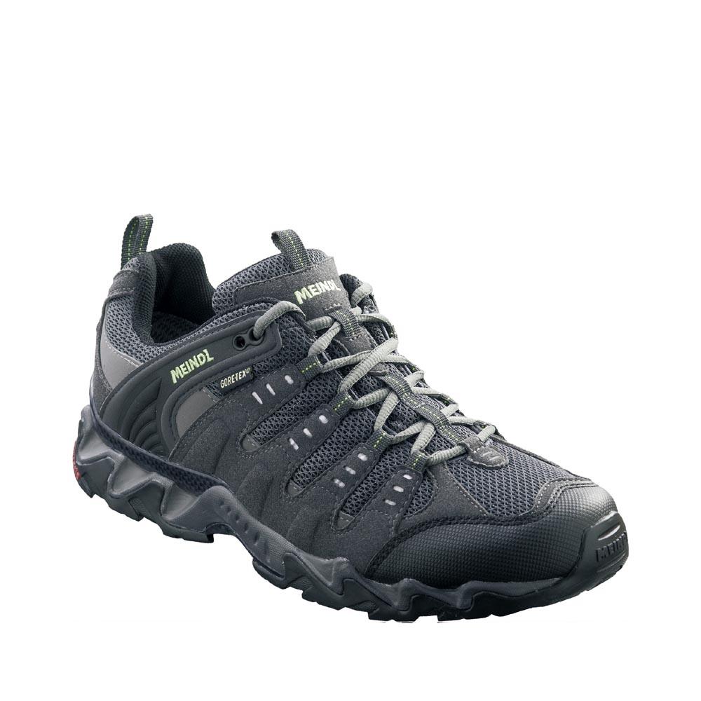 populaire winkels op groothandel online te koop Respond GTX® | Meindl - Shoes For Actives