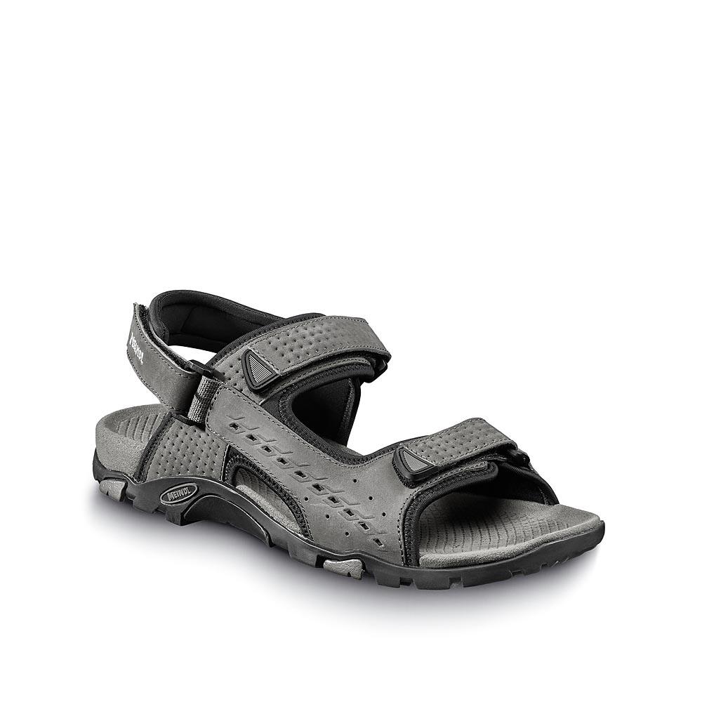 57056392e7bbda Modelle - Sandalen