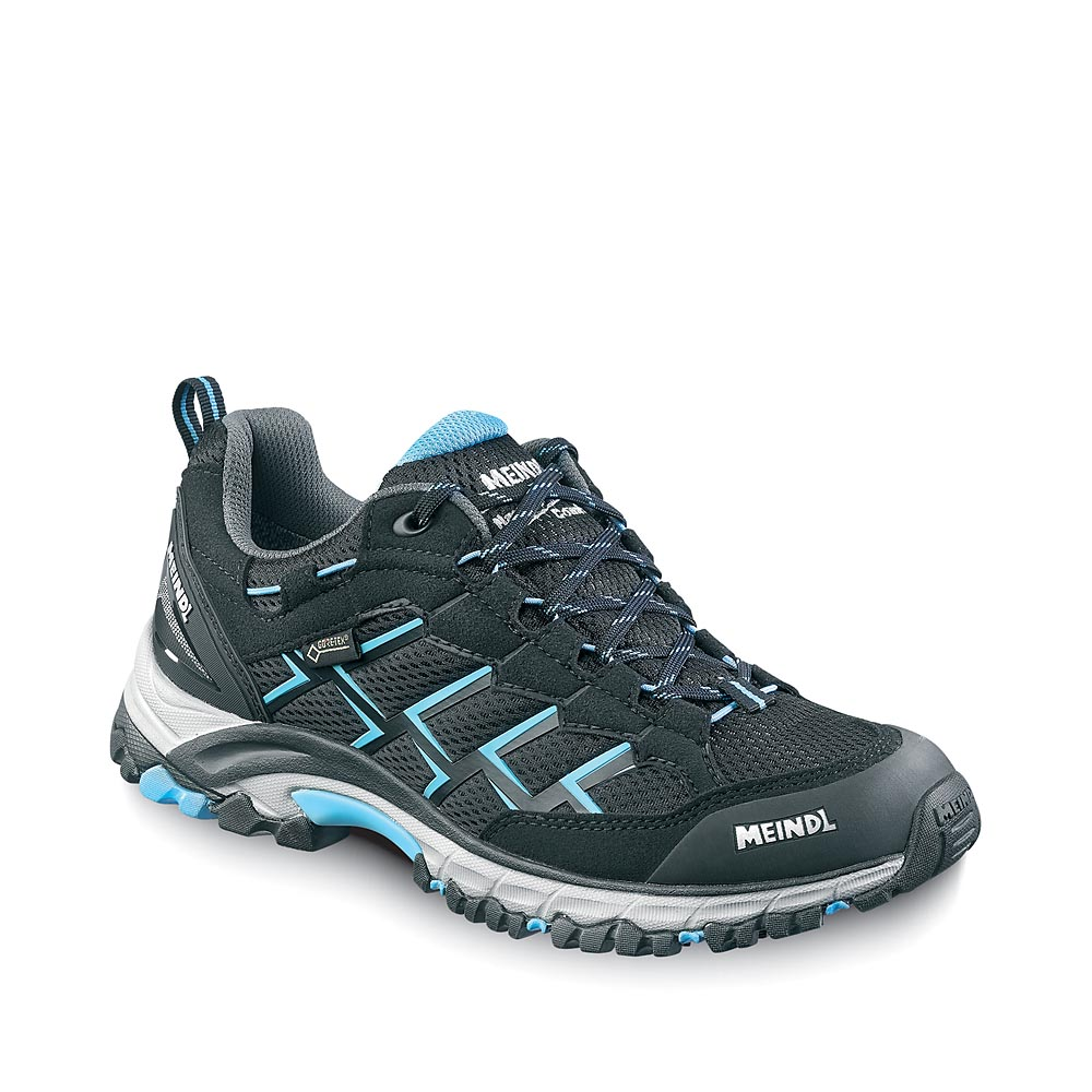 Caribe Lady GTX | Meindl Schuhe For Actives