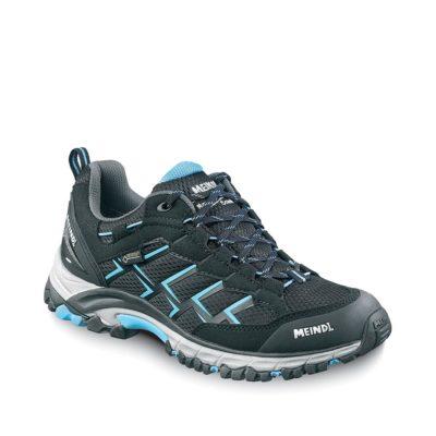 Preis vergleichen einzigartiger Stil 2020 Modelle - GORE-TEX® SURROUND® by Meindl | Meindl - Shoes For ...