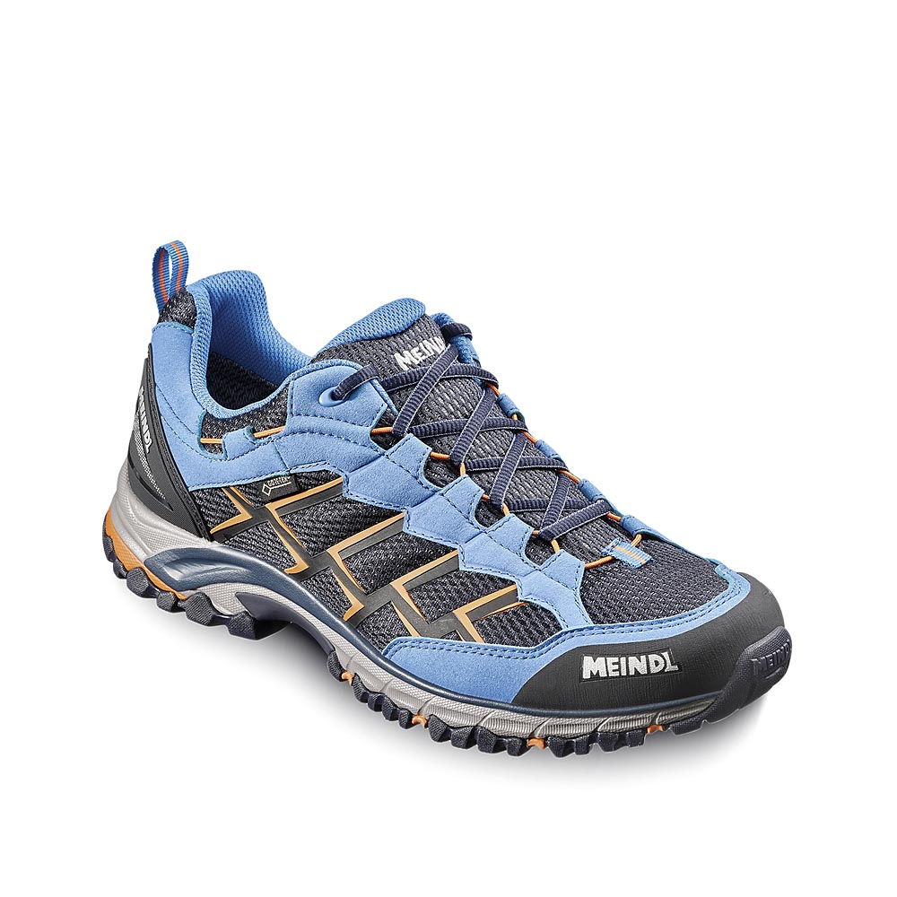 Modelle Trail Activity | Meindl Shoes For Actives