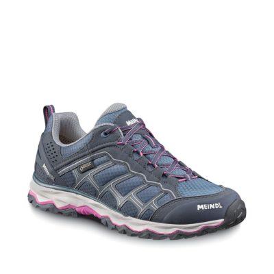 Meindl Werkschoenen.Model Filter Meindl Shoes For Actives