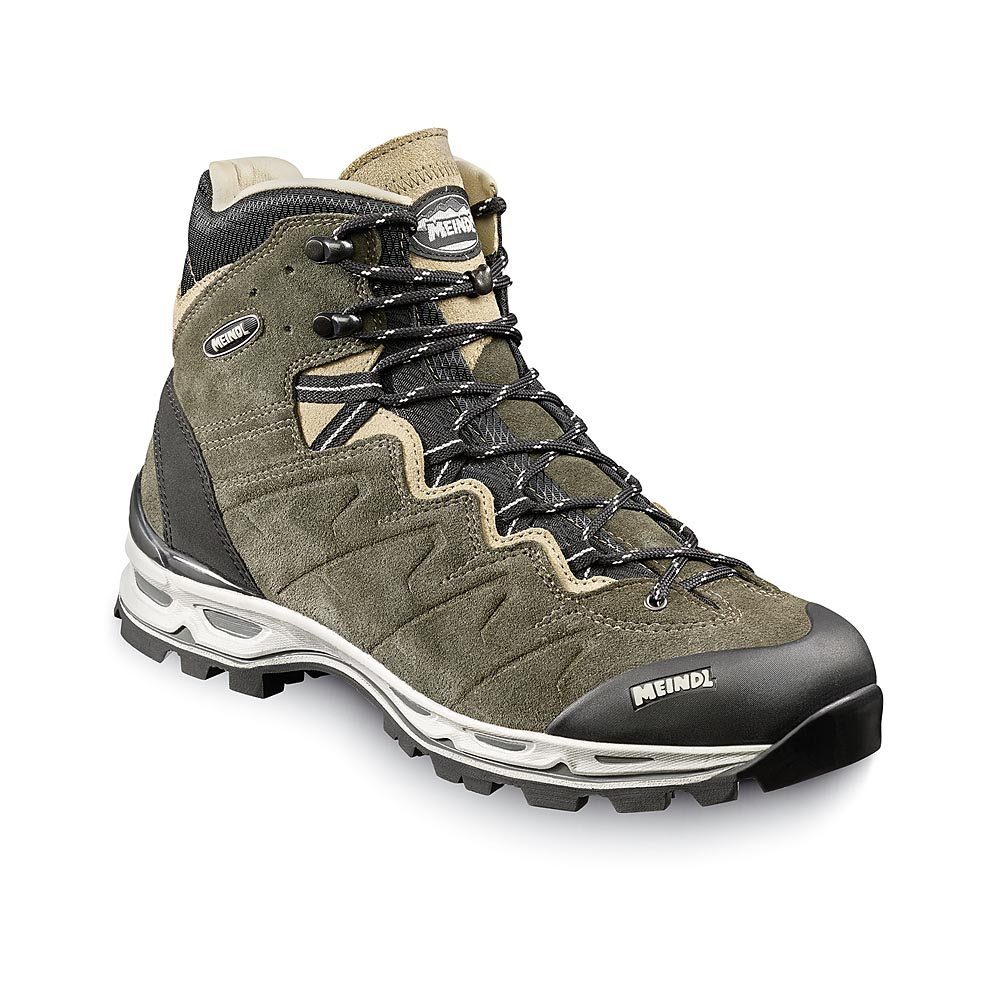 ModellfilterMeindl Actives For ModellfilterMeindl For Actives Shoes Shoes Shoes Shoes For For ModellfilterMeindl ModellfilterMeindl Actives H2YWIED9