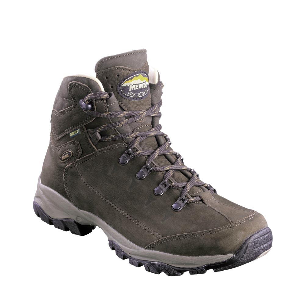Ohio 2 GTX | Meindl Shoes For Actives