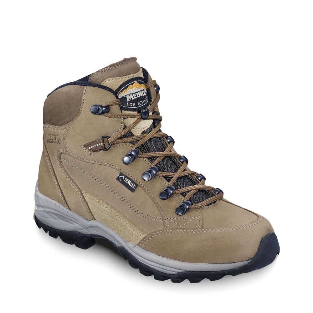 Wählen Sie für offizielle neue niedrigere Preise Infos für 3895-74 | Meindl - Shoes For Actives