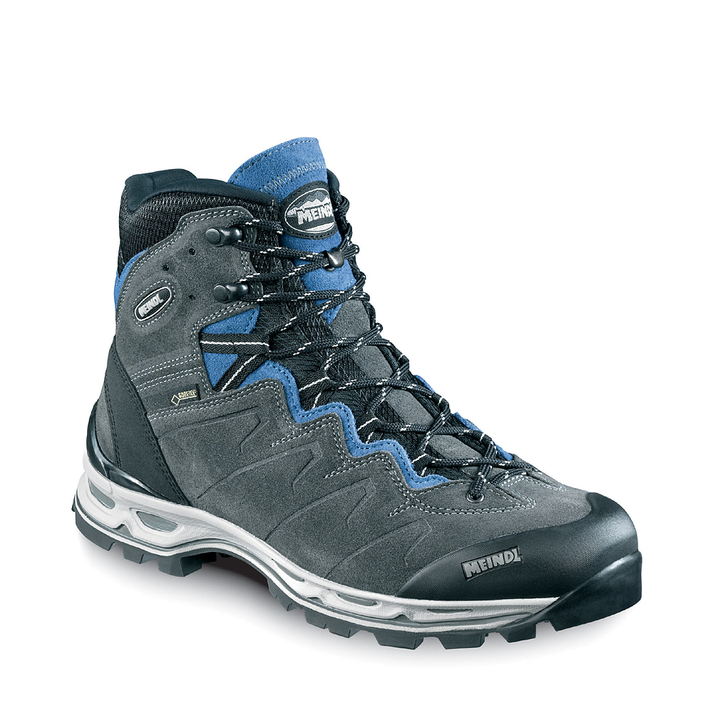 Minnesota PRO GTX | Meindl Shoes For Actives