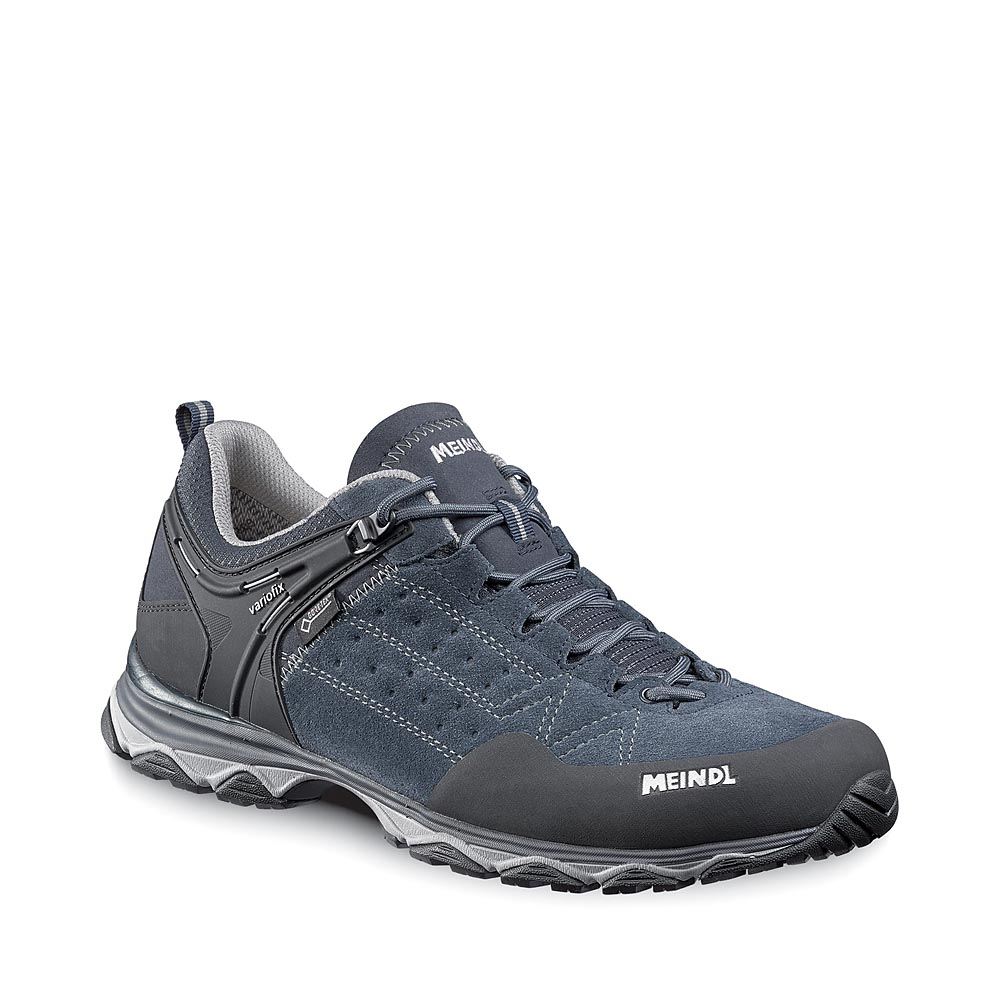 Ontario GTX | Meindl Shoes For Actives