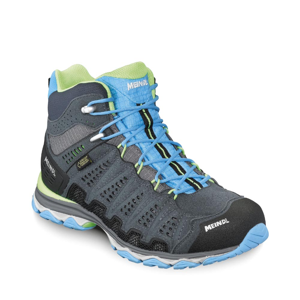 3ff461136b82a1 Modelle - GORE-TEX® SURROUND® by Meindl