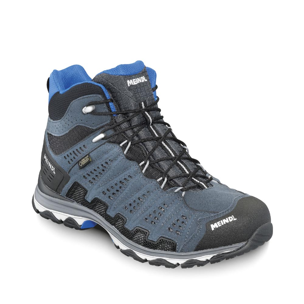 GORE TEX ® SURROUND™ by Meindl Archive | Meindl Shoes For