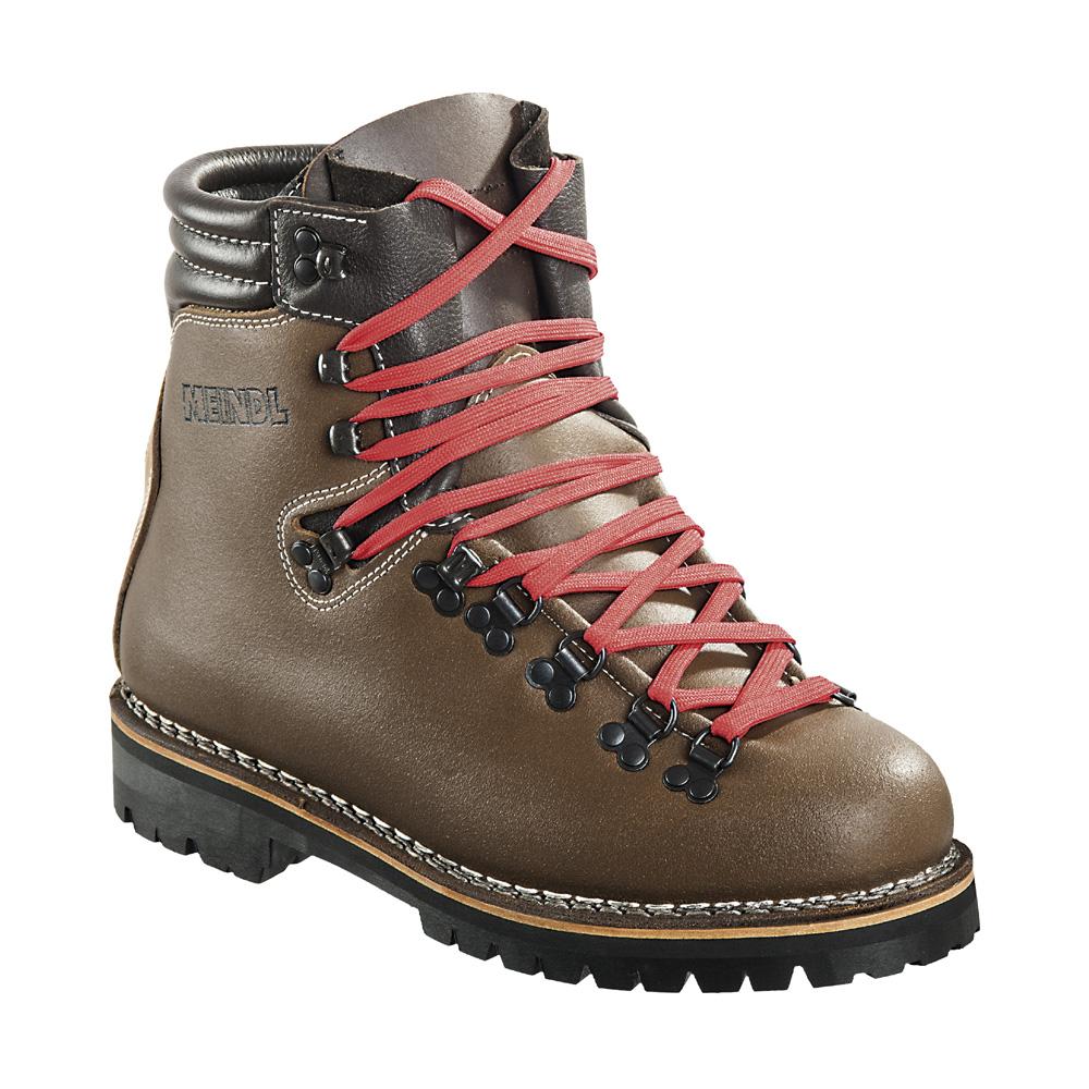 Modelle Die echt Zwiegenähten   Meindl Shoes For Actives