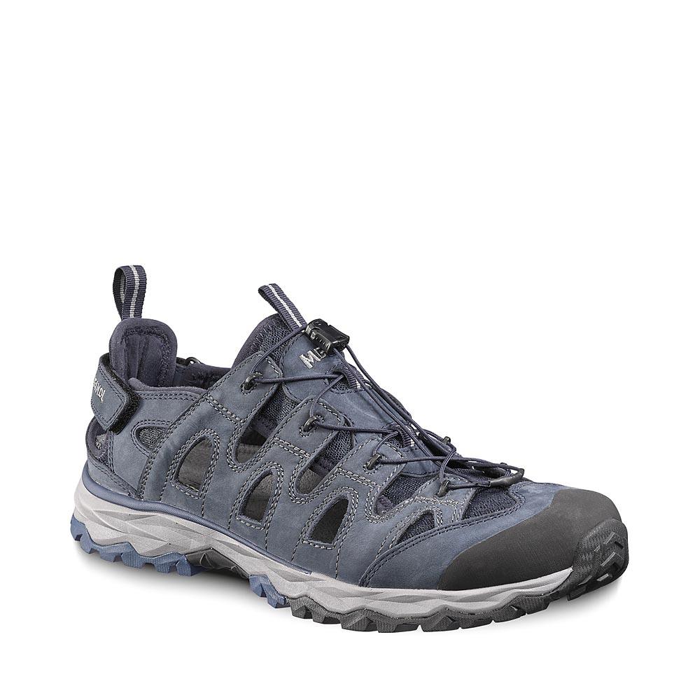 Actives For Lipari Comfort Shoes Fit®Meindl xWQordCBe