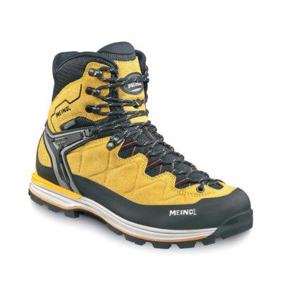 fc52c64544e Models - Light Trekking   Meindl - Shoes For Actives