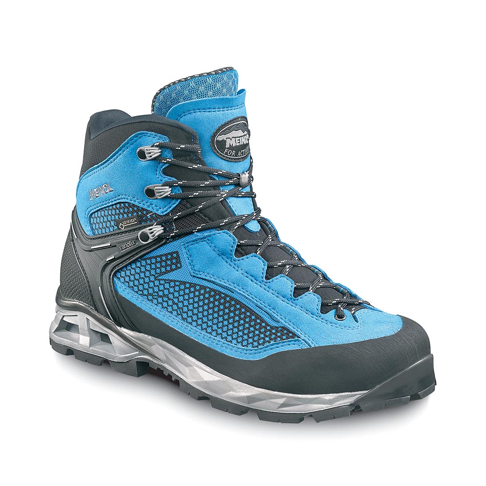 details for cheap price sells Air Revolution 3.7 | Meindl - Shoes For Actives