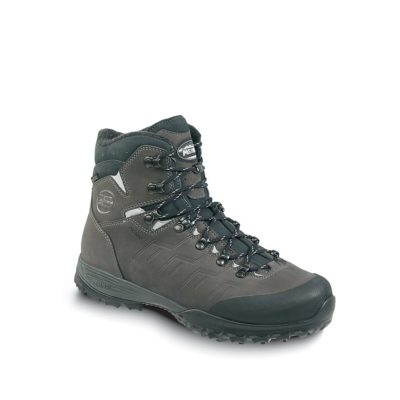 Winterboots Archive | Meindl Shoes For Actives