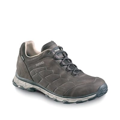 Kiruna GTX® | Meindl Shoes For Actives