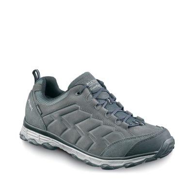 Lipari Comfort fit® | Meindl Shoes For Actives