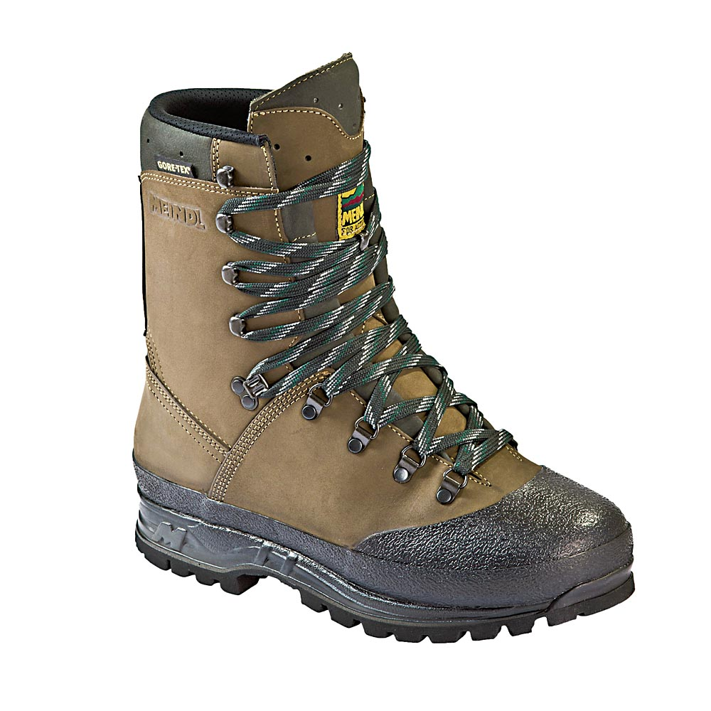 reich und großartig langlebig im einsatz günstig kaufen Antarktis GTX® | Meindl - Shoes For Actives