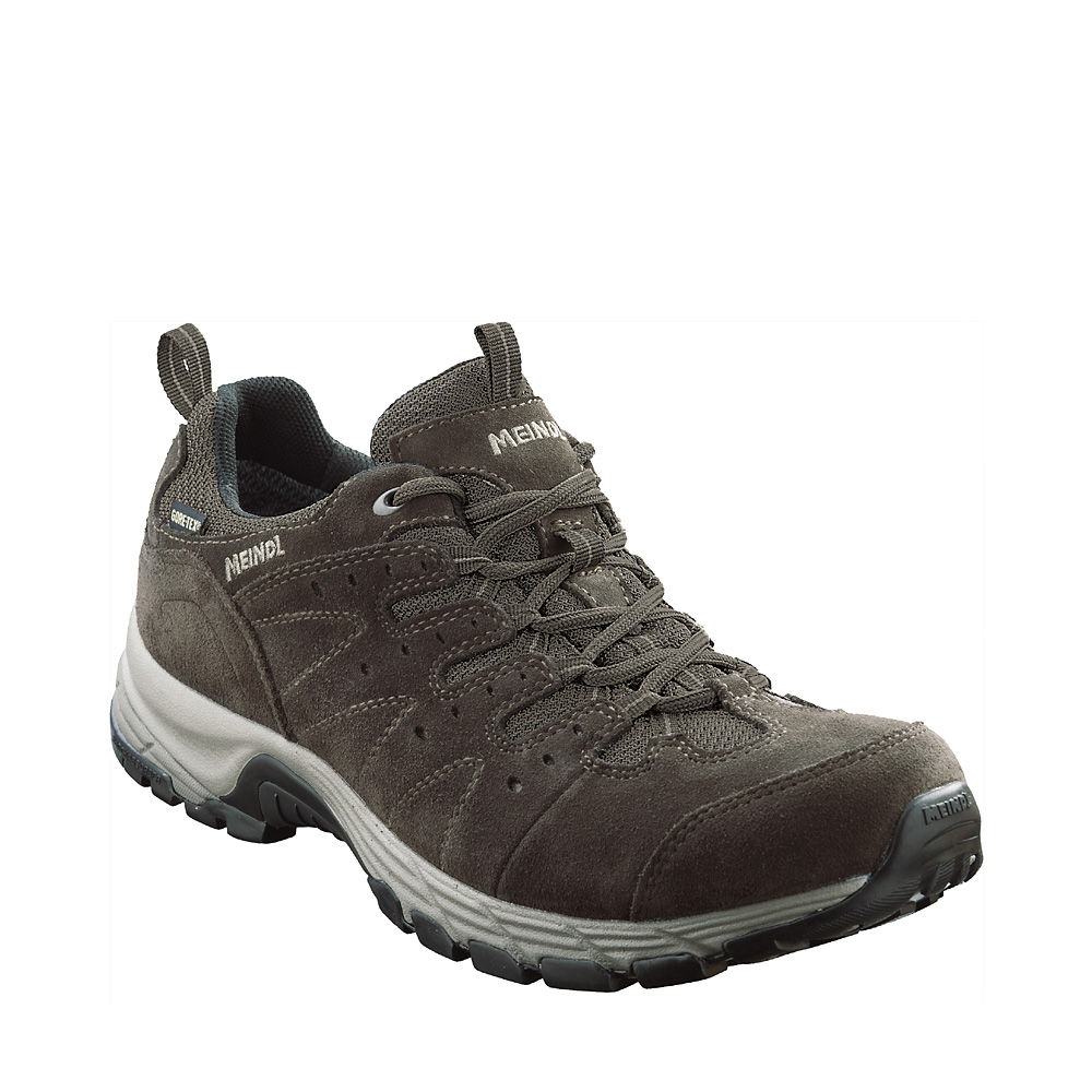 GtxMeindl GtxMeindl Actives Rapide Shoes For Actives Rapide For Shoes P0X8wOnk