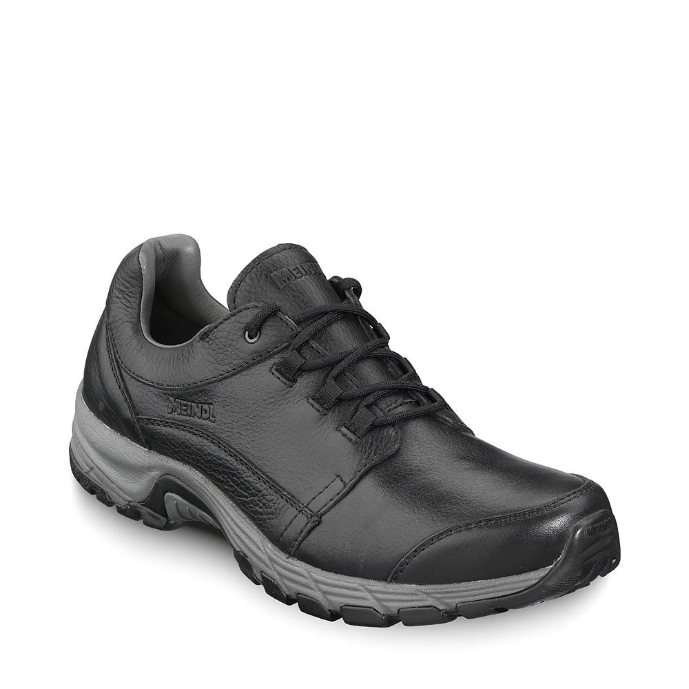 70cd416449848d Models - Comfort fit® Casual   Walking