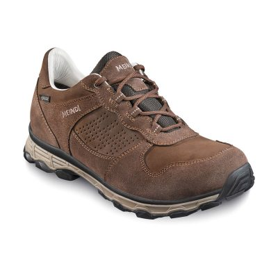 top design many styles best price Comfort fit® Wellness Archive | Meindl - Shoes For Actives