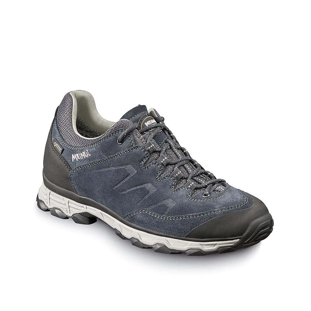 Asti Lady Actives For GtxMeindl Shoes E2Y9HWDI