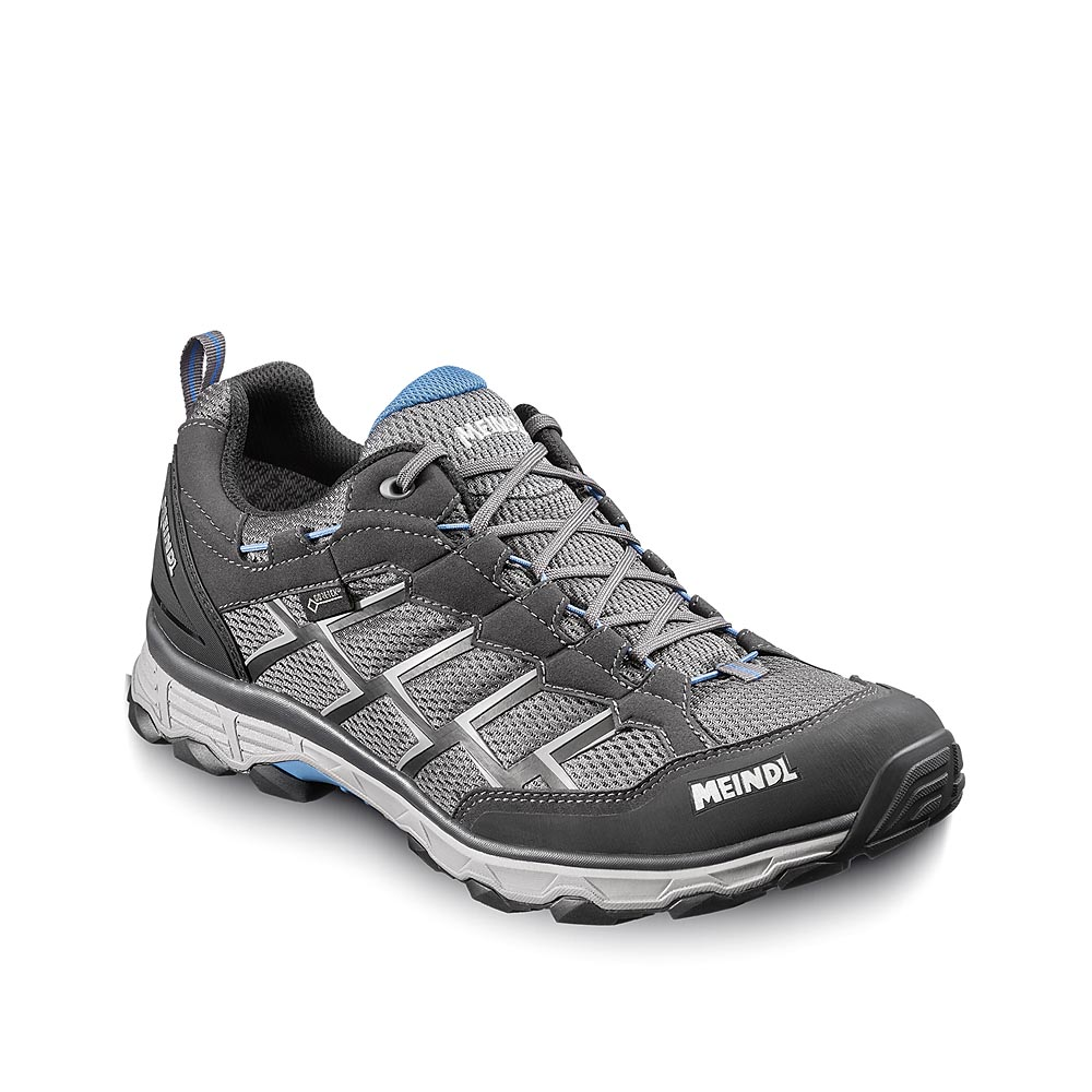 Actives For GtxMeindl Activo Shoes GtxMeindl Shoes Activo I6vgyf7Yb
