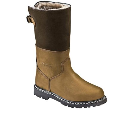 shopping really cheap shades of Models - Winter boots - The classics | Meindl - Shoes For ...